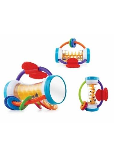Eğitsel Oyuncaklar-Bondigo